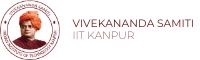 Vivekananda Samiti IITK